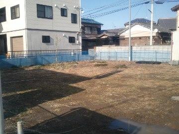 2013-01-17 13.40.41.jpg